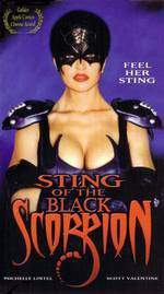 sting_of_the_black_scorpion movie cover