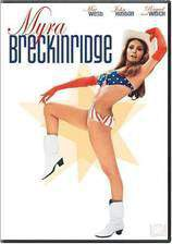 myra_breckinridge movie cover