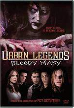 urban_legends_bloody_mary movie cover