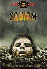 squirm_1976 movie cover