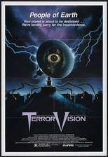 terrorvision movie cover