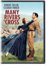 many_rivers_to_cross movie cover
