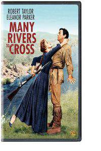 Many Rivers to Cross main cover