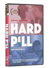 hard_pill movie cover