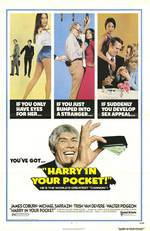 harry_in_your_pocket movie cover