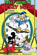 clock_cleaners movie cover