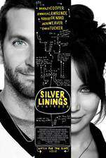 silver_linings_playbook movie cover