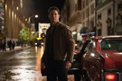 Jack Reacher movie photo