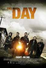 the_day movie cover