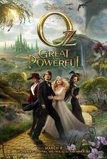 oz_the_great_and_powerful movie cover