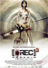 rec_3_genesis movie cover