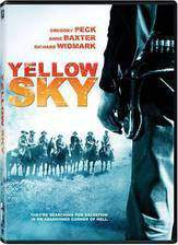 yellow_sky movie cover