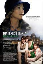brideshead_revisited_70 movie cover