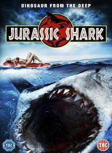 jurassic_shark movie cover