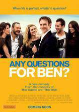 any_questions_for_ben movie cover