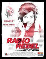 radio_rebel movie cover