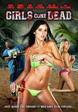 girls_gone_dead_2012 movie cover