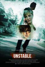 unstable_2012 movie cover