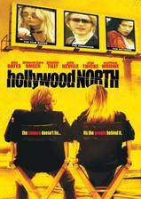 hollywood_north movie cover