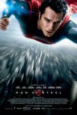 man_of_steel movie cover