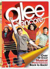 glee_encore_2011 movie cover