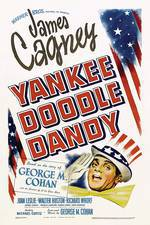 yankee_doodle_dandy movie cover
