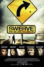 swerve_2012 movie cover