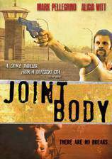 joint_body movie cover