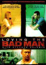 loving_the_bad_man movie cover