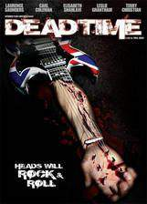 deadtime movie cover