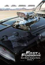 fast_furious movie cover