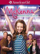 mckenna_shoots_for_the_stars movie cover