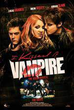 i_kissed_a_vampire movie cover