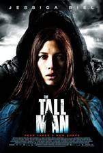 the_tall_man_2012 movie cover