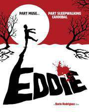 eddie_the_sleepwalking_cannibal movie cover