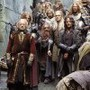 The Lord of the Rings: The Two Towers (Director's cut) movie photo