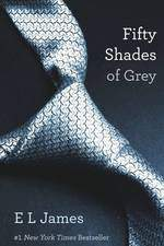 sex_story_fifty_shades_of_grey movie cover