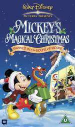 mickeys_magical_christmas_snowed_in_at_the_house_of_mouse movie cover