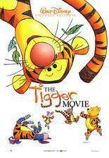 the_tigger_movie movie cover