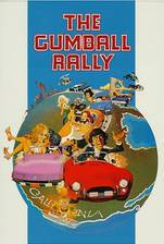the_gumball_rally movie cover
