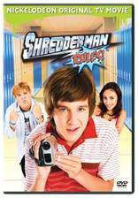 shredderman_rules movie cover