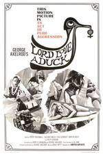 lord_love_a_duck movie cover