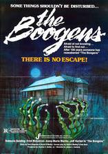 the_boogens movie cover