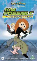 kim_possible_the_secret_files movie cover