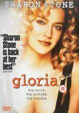 gloria movie cover