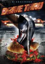 drive_thru movie cover