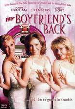 my_boyfriend_s_back_1989 movie cover