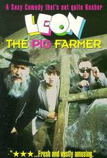 leon_the_pig_farmer movie cover