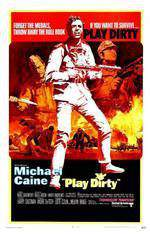 play_dirty movie cover