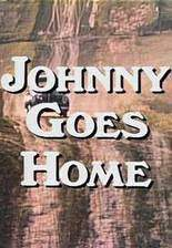 johnny_goes_home movie cover
